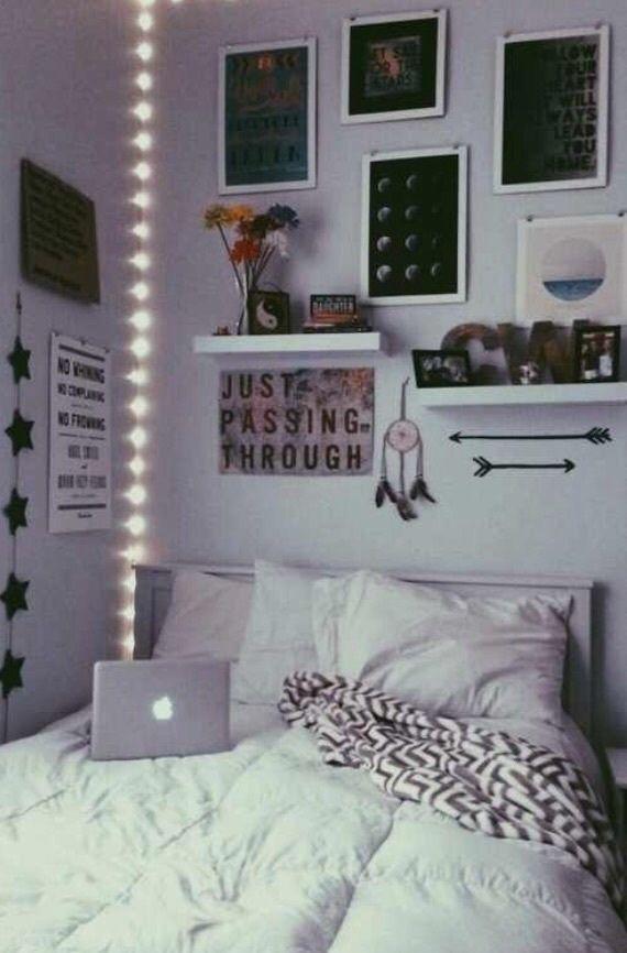 Teenage Dream Room 41 best teenage dream room images on pinterest | architecture