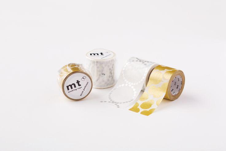 La gamme mina, aux couleurs doré et argenté, saura habiller vos intérieurs avec classe !