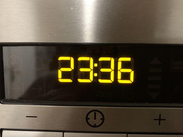 Pin by Yapei HAO on font in 2020 | Digital alarm clock, Alarm clock, Clock