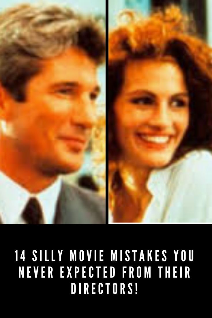 Movie Mistakes Fails Tv Shows Movie Mistakes Epic Fails Funny Movies