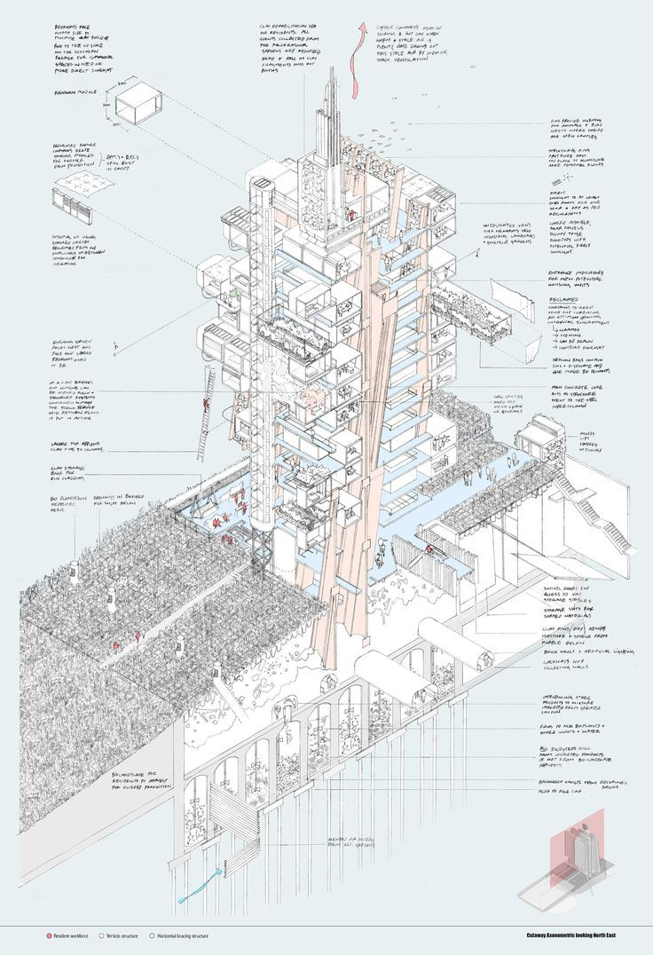 Gallery of 2014 RIBA President's Medals Winners Announced - 20