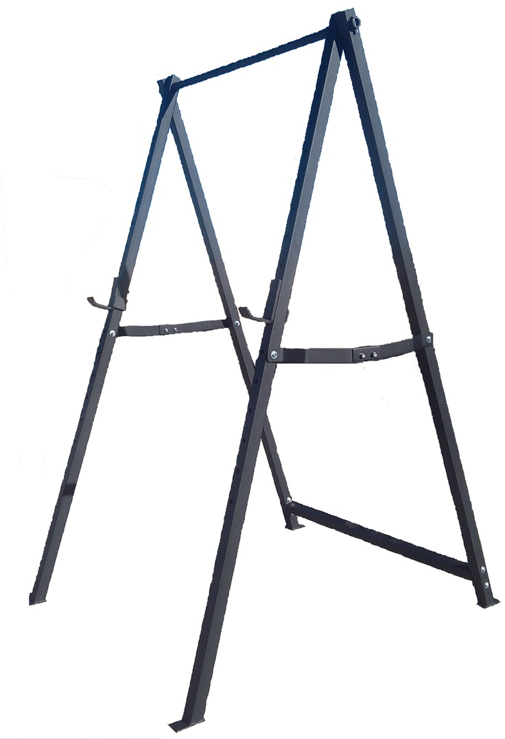 Rep Fitness A 1 Squat Rack With Pull Up Bar Strong Enough