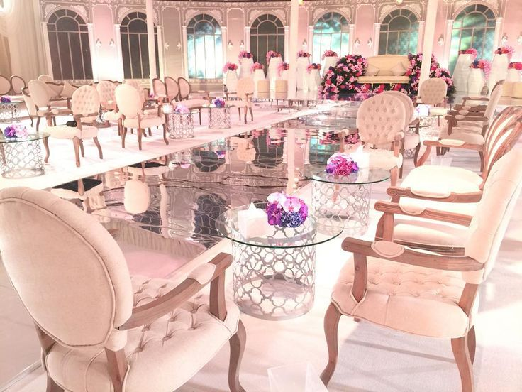 Wedding event designer dubai olivierdolzwedding • instagram photos and videos