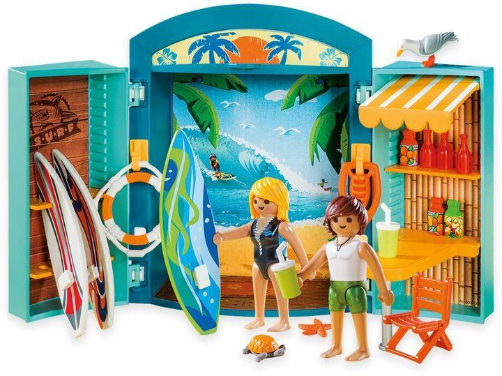 Die 25  besten ideen zu magasin playmobil auf pinterest ...