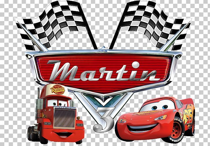Pin By Le Minh On Vector Lightning Mcqueen Mater Cars Walt Disney Company