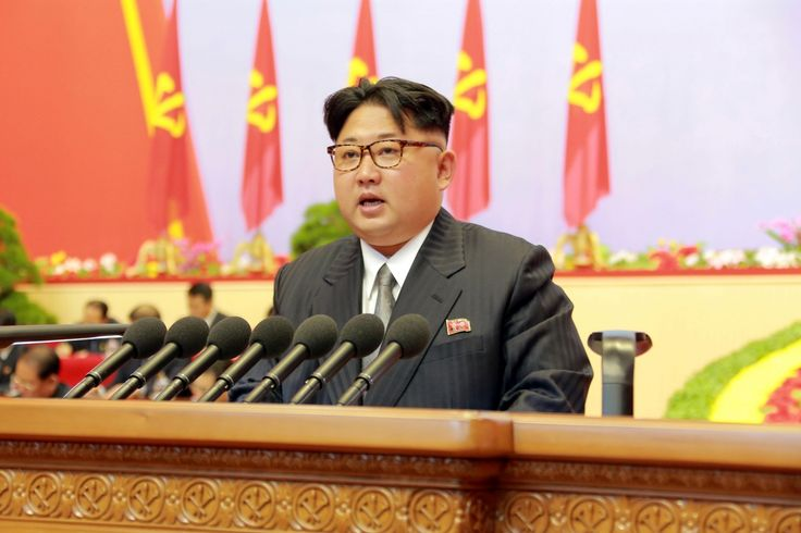 Kim Jong Un has made it clear that he doesn't care about following the rules. His continuance to develop and test nuclear weapons has isolated him from the rest of the world further than he was before. And he just got some bad news from a country that will surprise you. China has historically been North Korea's closest ally. Even when North Korea was involved in controversy, China stood by them. But with the latest missile tests, and continuance to develop nuclear weapons, China has finally…
