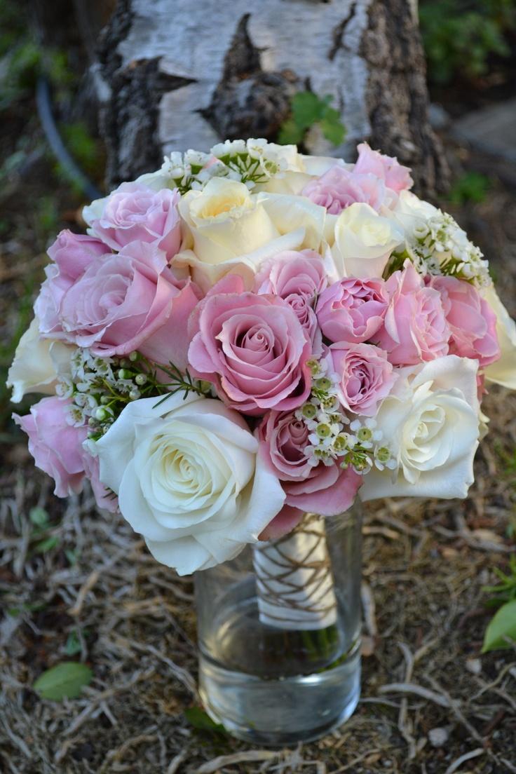 19 best Ventura County Floral Designers images on Pinterest
