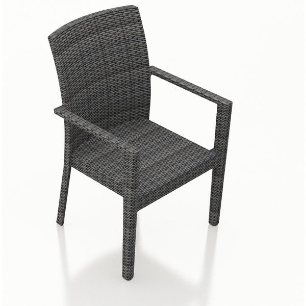 Hobbs Patio Dining Chair Patio Dining Chairs Outdoor Dining