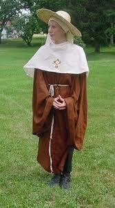 medieval nuns - Google Search