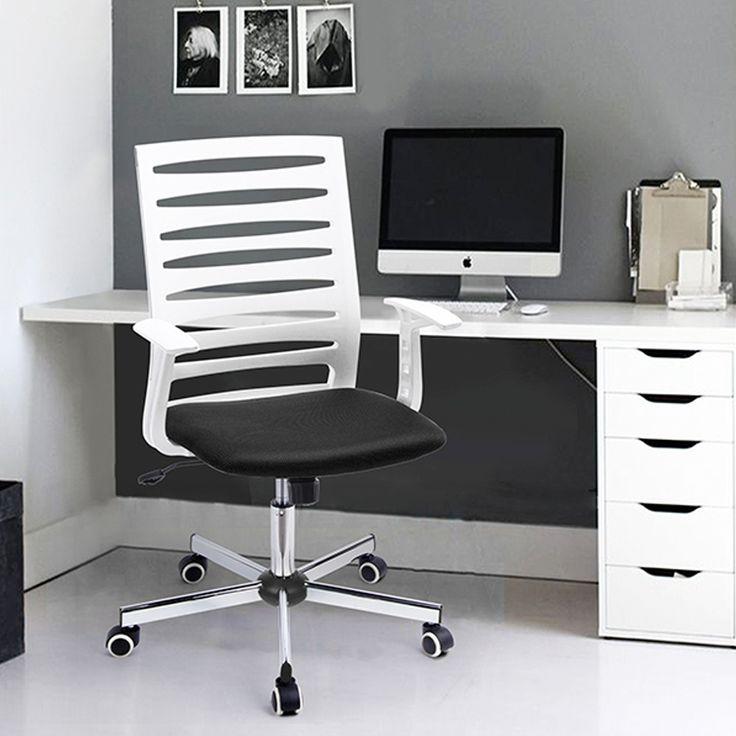 Bürostuhl ergonomisch höhenverstellbar  115 besten Office Furniture Bilder auf Pinterest | Büromöbel ...