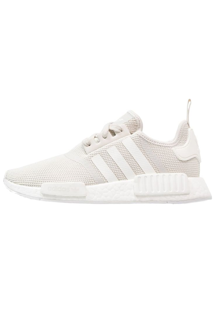 https://www.zalando.no/adidas-originals-nmd-r1-joggesko-ad111s0cq-a11.html