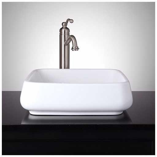 8 best Bathroom images on Pinterest Basement bathroom, Bath