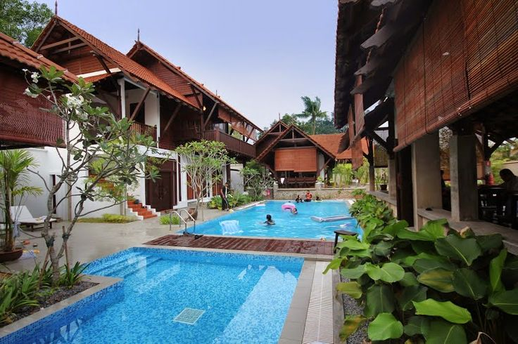 10 Best Images About Travel Malaysia On Pinterest Stables Lost And Resorts