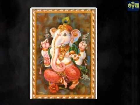 Jai Dev Jai Dev - Ganesh Aarti