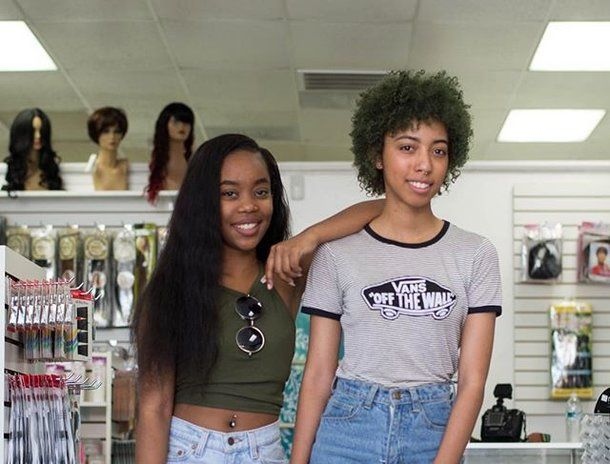 Black-Owned Beauty Supply Stores Are On The Rise, And We All Rejoice  http://www.essence.com/2016/04/28/black-owned-beauty-supply-stores-on-the-rise