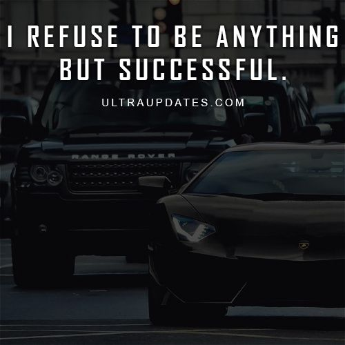 Car Quotes For Instagram Bio: Best 25+ Cool Short Quotes Ideas On Pinterest