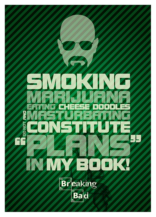 Jesse Pinkman Quotes | Creative Commons Attribution-Noncommercial-No Derivative Works 3.0 ...