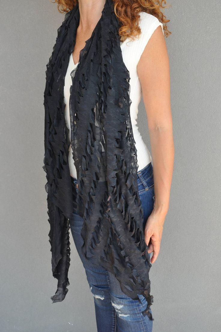 Lace cover ups, Lace pashmina, Dress cover ups, Black scarf, Lace bolero, Blanket scarves, Black pashmina, Hooded scarf, Oversized scarf