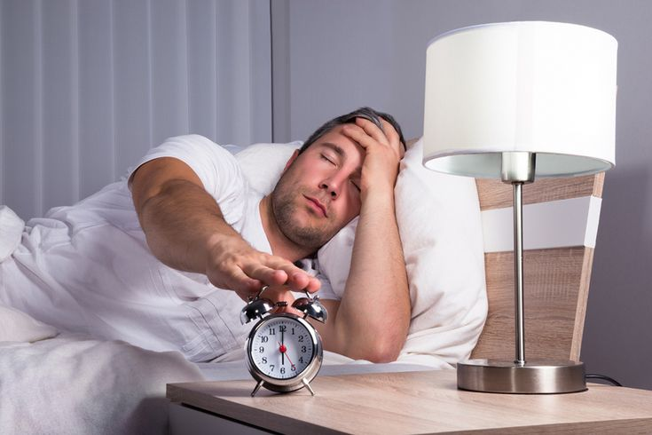 What is Delayed Sleep Phase Syndrome?