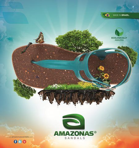 amazonas_f