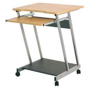 Suche Pc Tisch Buche Fahrbar Lopez Ansichten 173234