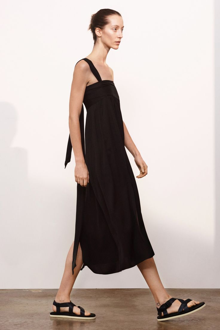 Elizabeth and James Pre-Fall 2017 collection | @andwhatelse
