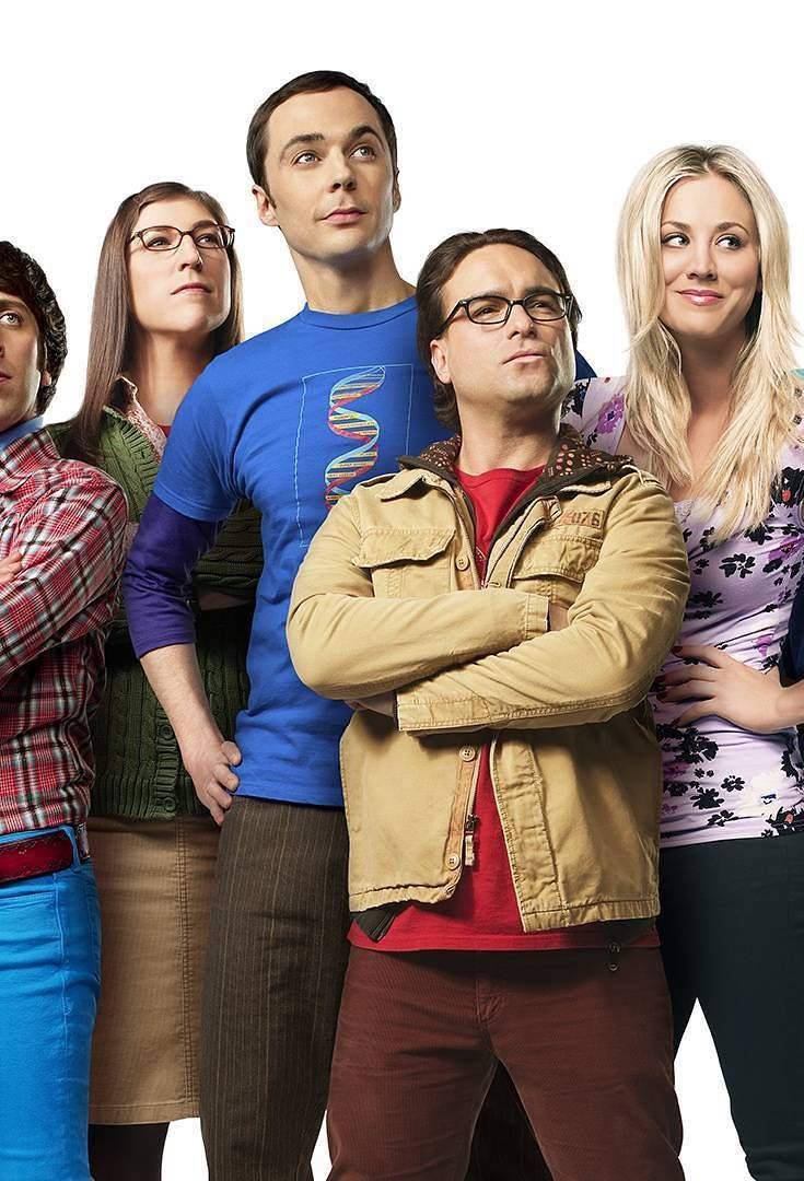 Funny big bang theory pictures 27 pics - 27 Jokes From The Big Bang Theory That Will Never