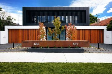 Creative Outdoor Solutions | Camberwell, VIC, AUS
