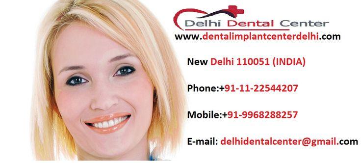 all-on-6 #dental #implants Delhi, all-on-six Delhi, all-on-6 Dentist Delhi   http://www.dentalimplantcenterdelhi.com/All-on-6-Immediate-Loading-Implant-Delhi.php  Best Top Full Mouth All-on-6 Immediate Loading Immediate Function Dental Implant treatment by Specialist implant Dentist at clinic center hospital in Delhi.