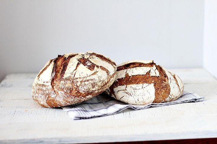 chleb Polny