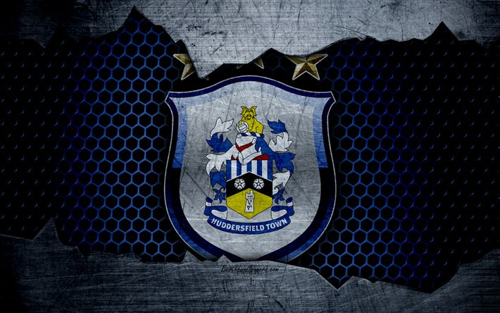 Best 25+ Huddersfield Town Ideas On Pinterest