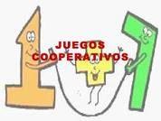 Juegos cooperativos y Educación Física. Fundamentación. Juegos cooperativos con los nombres propios para Educación Física . 11 juegos clasificados por edades. Juegos cooperativos de correr. 25...