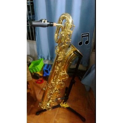 Saxo Baritono Harlem http://neuquencapital.anunico.com.ar/aviso-de/instrumentos_musicales/saxo_baritono_harlem-4462699.html
