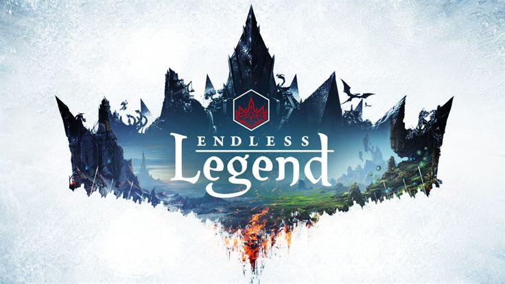Endless Legend Download! Free Download Indie Strategy and Fantasy Video Game! http://www.videogamesnest.com/2015/11/endless-legend-download.html #games #gaming #EndlessLegend #pcgames #pcgaming #gaming #videogames #action #indiegame #strategy