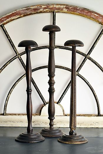 HAT Stand | ANTISTIC