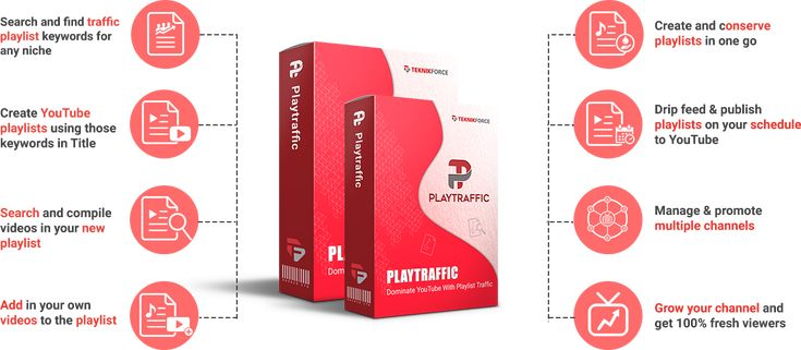 Checkout World's First YouTube Playlist Marketing And Training Software  Learn more here: http://mattmartin.club/index.php/2018/01/26/worlds-first-youtube-playlist-marketing-and-training-software/ #Jvzoo, #Jvzoo_Product_Of_The_Day, #Jvzoo_Product_Review, #Jvzoo_Products, #Marketing, #Marketing_Software, #Online_MArketing, #Training, #Video_Marketing, #YouTube, #Youtube_Marketing, #Youtube_Playlist, #Youtube_Software, #Youtube_Training, #Youtube_Training_Software Welcome