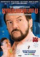 3, 97 €   Kymenlaakson Laulu (2 disc) - DVD - Elokuvat - CDON.COM