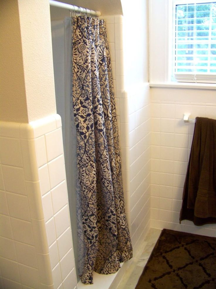 best 20 stand up showers ideas on pinterest