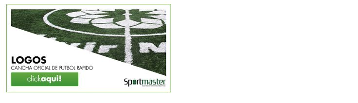 VENTA DE PASTO SINTETICO - Pasto Sintetico Sportmaster.com.mx - Pasto Sintetico para Canchas de Futbol 7, Pasto Artificial para Canchas de Futbol, Pasto Sintetico en Mexico