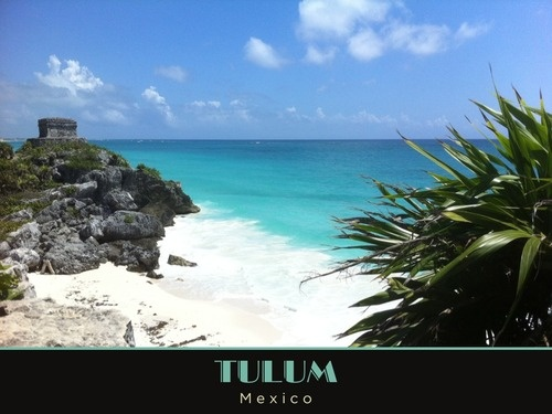 cancun mexico Postcards   Tulum, Mexico Travel Guide - Gogobot