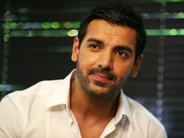 Here's why John Abraham didn't want to postpone the release of 'Force 2'