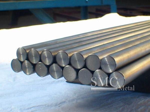 Iron Nickel Cobalt Alloy Rod/Bar-China Iron Nickel Cobalt Alloy Rod/Bar for sale, Iron Nickel Cobalt Alloy Rod/Bar Manufacturer,Supplier,Exp...