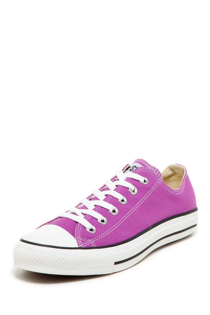 converse orchid
