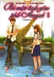 http://truyen8.mobi/bi-mat-tinh-yeu-pho-angel-c13a1224.html  Truyện tình yêu tuổi teen hot nhất