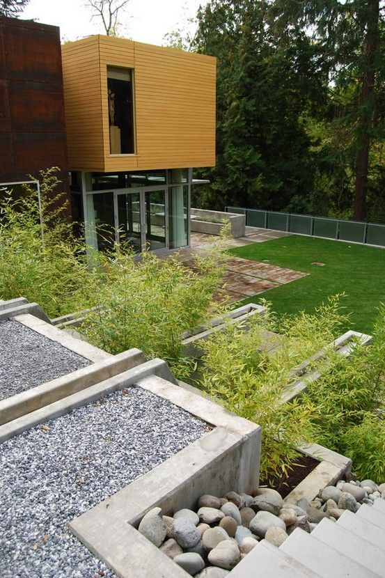 141 best LA BioswaleRain GardensBMPs images on Pinterest