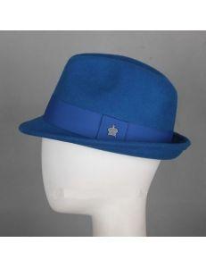 "Шляпа Федора "" Лорд"""