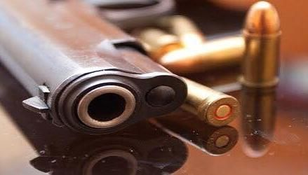 Durban - The 9-year-old boy shot during an apparent hit at his family's La Mercy home at the weekend, has taken his first steps. The boy's uncle, who asked not to be named, said his nephew was starting to walk around and was eating.