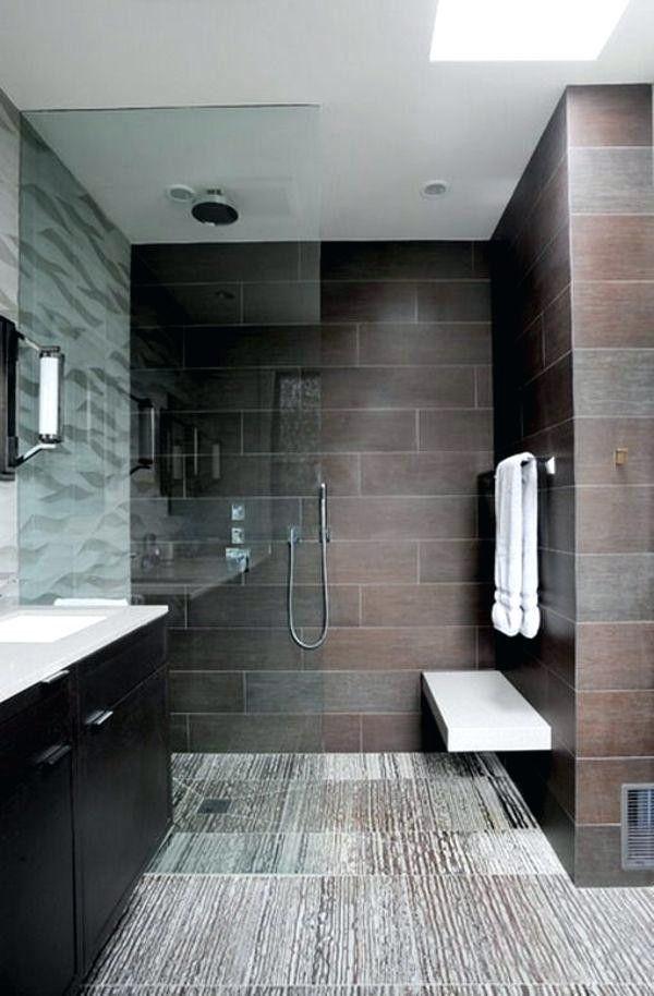 Kleines Bad Fliesen Ideen Modernes Badezimmer Moderne Kleine Bader Badezimmereinrichtung