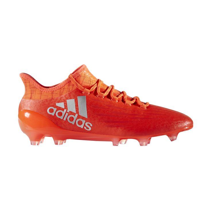 Adidas football boots #orange #9ine