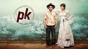 Full Movie Download of PK (2014) | Free HD Movie Download